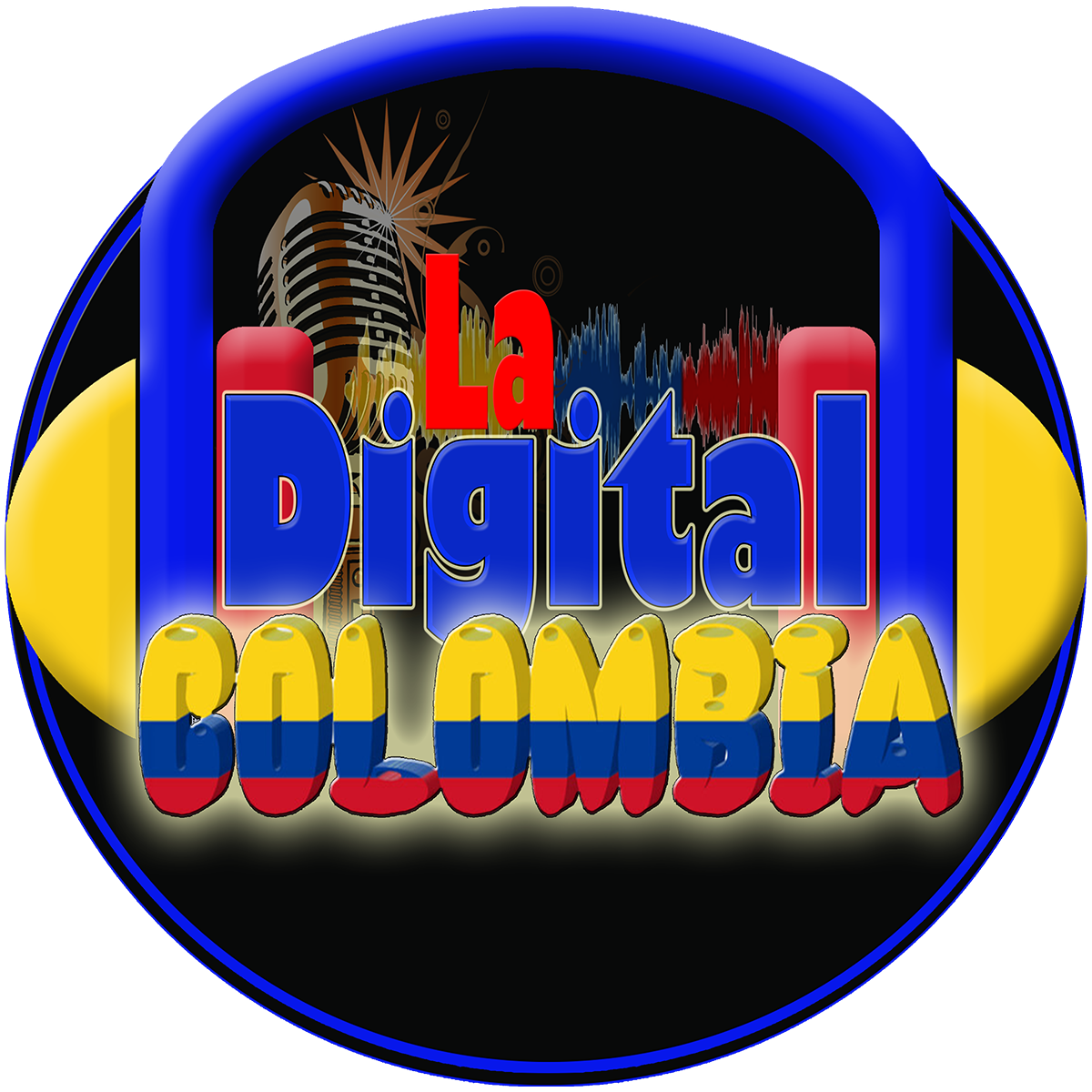 La Digital Colombia