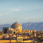 iranian liverpool