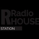 Walker Radio