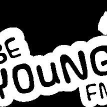 SoundFM