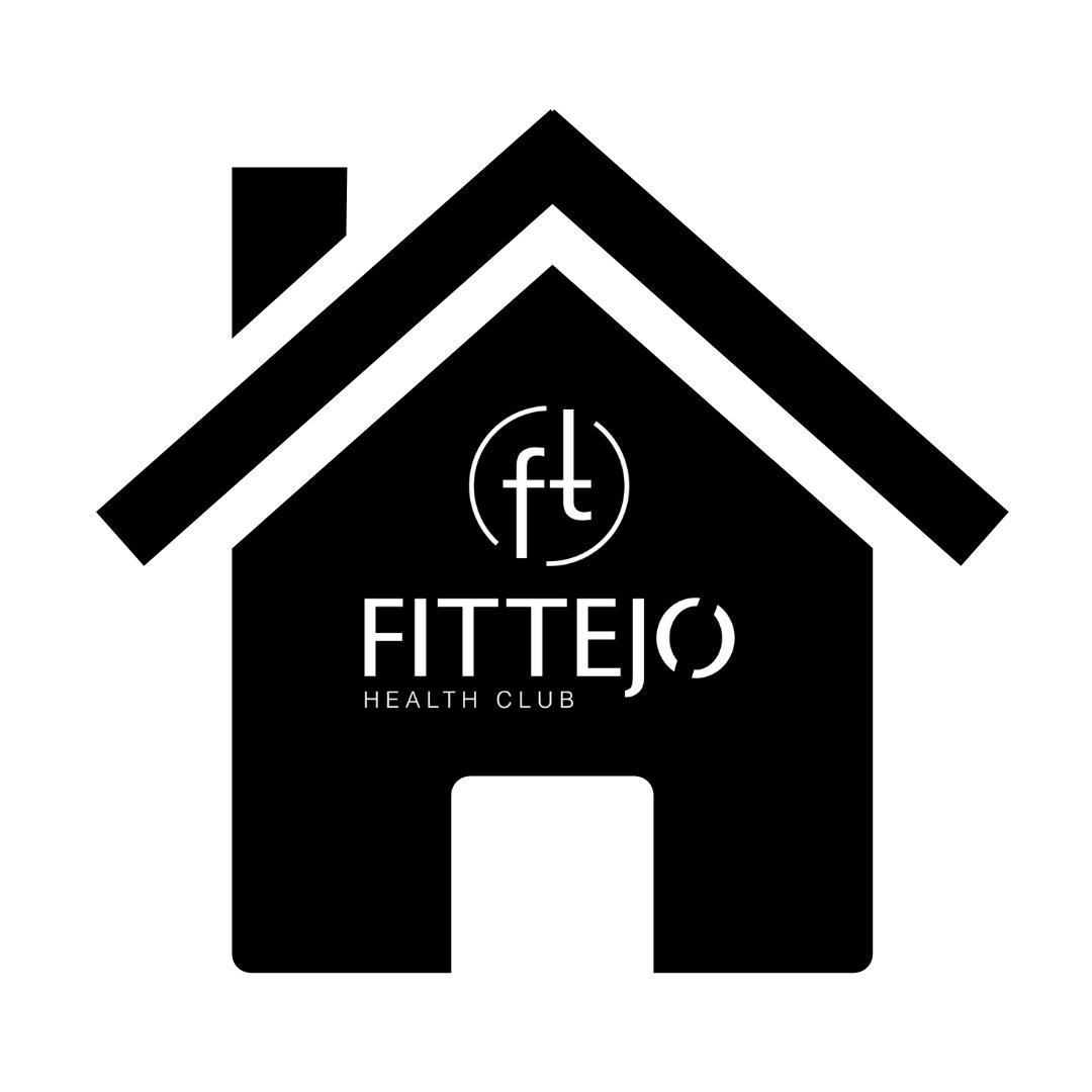 FITTEJO - Moita