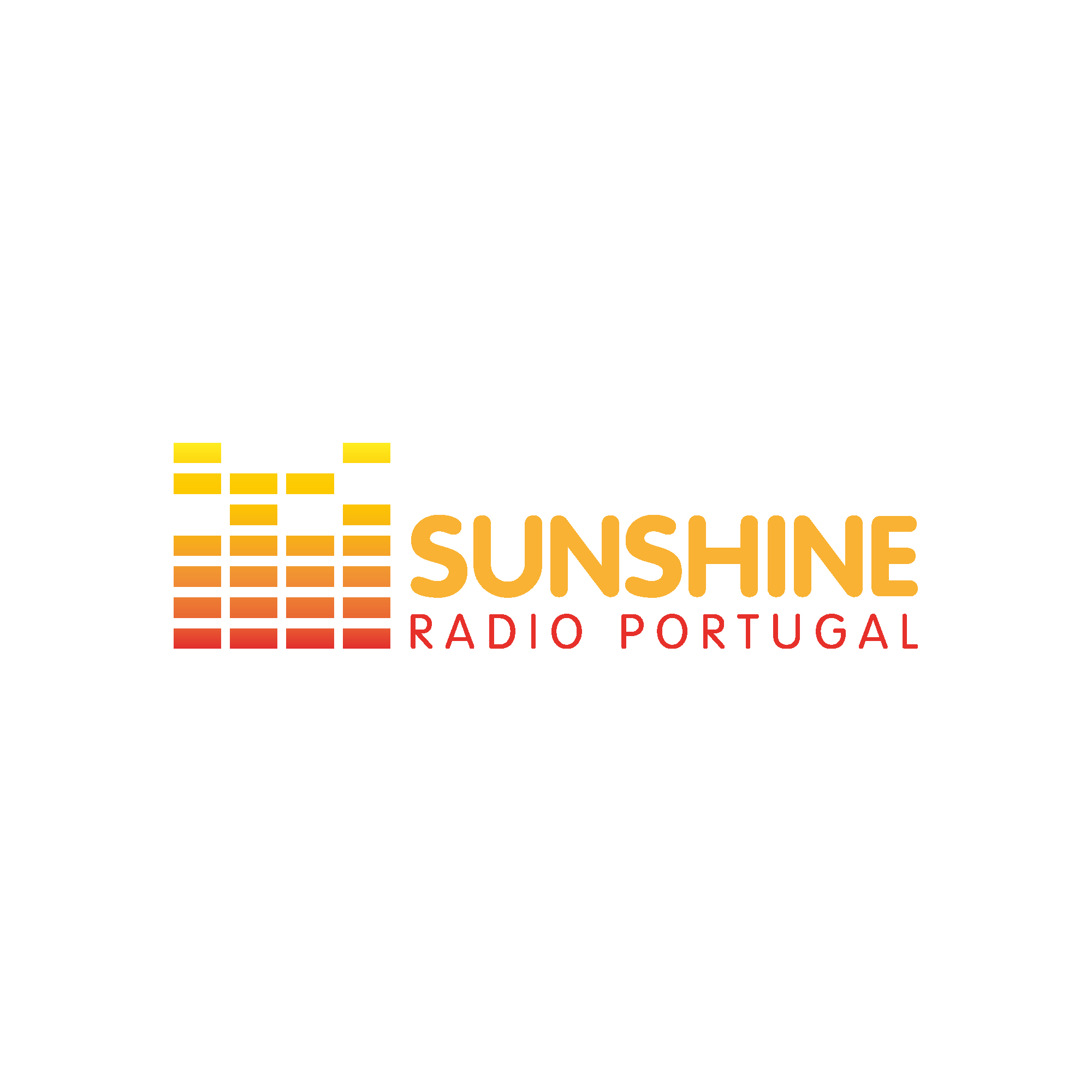Sunshine Radio - Portugal