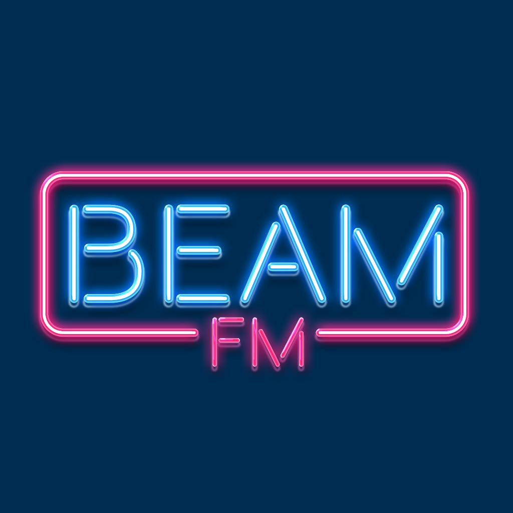 BEAM FM - HOT AC