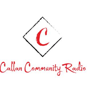 Callan Community Radio