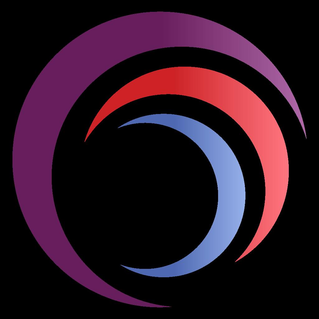 PurpleBeach Radio