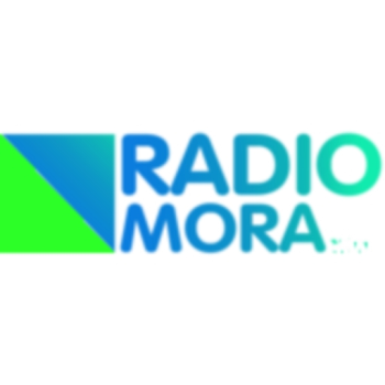 radio mora accordeon