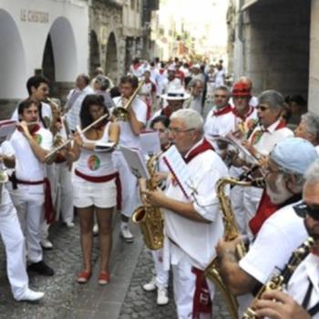 Radio Fiestas