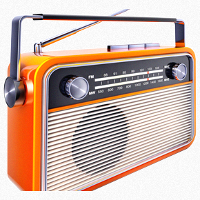 Brasil 10 Radio