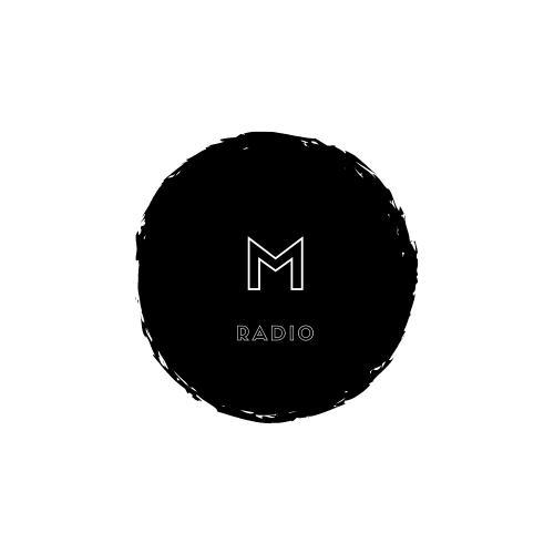 M radio Van Mirko Kleinhesselink