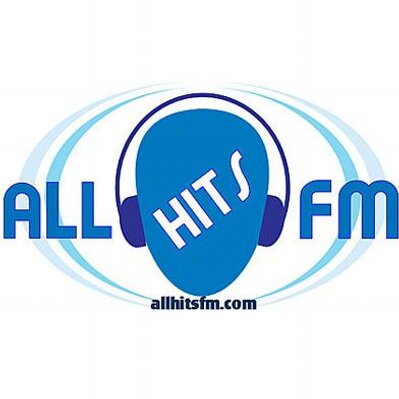All Hits FM