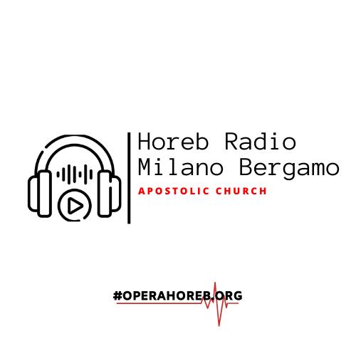 Horeb Radio