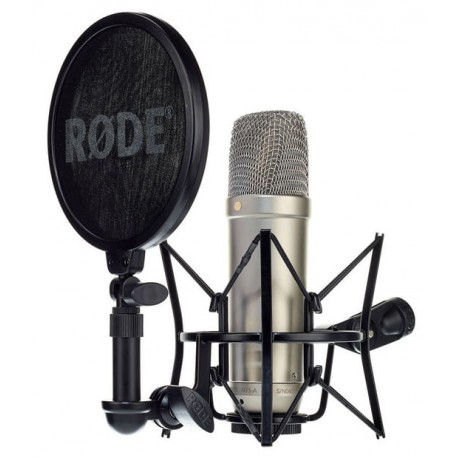 Radio Milano Ovest