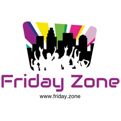 Friday Zone Canada