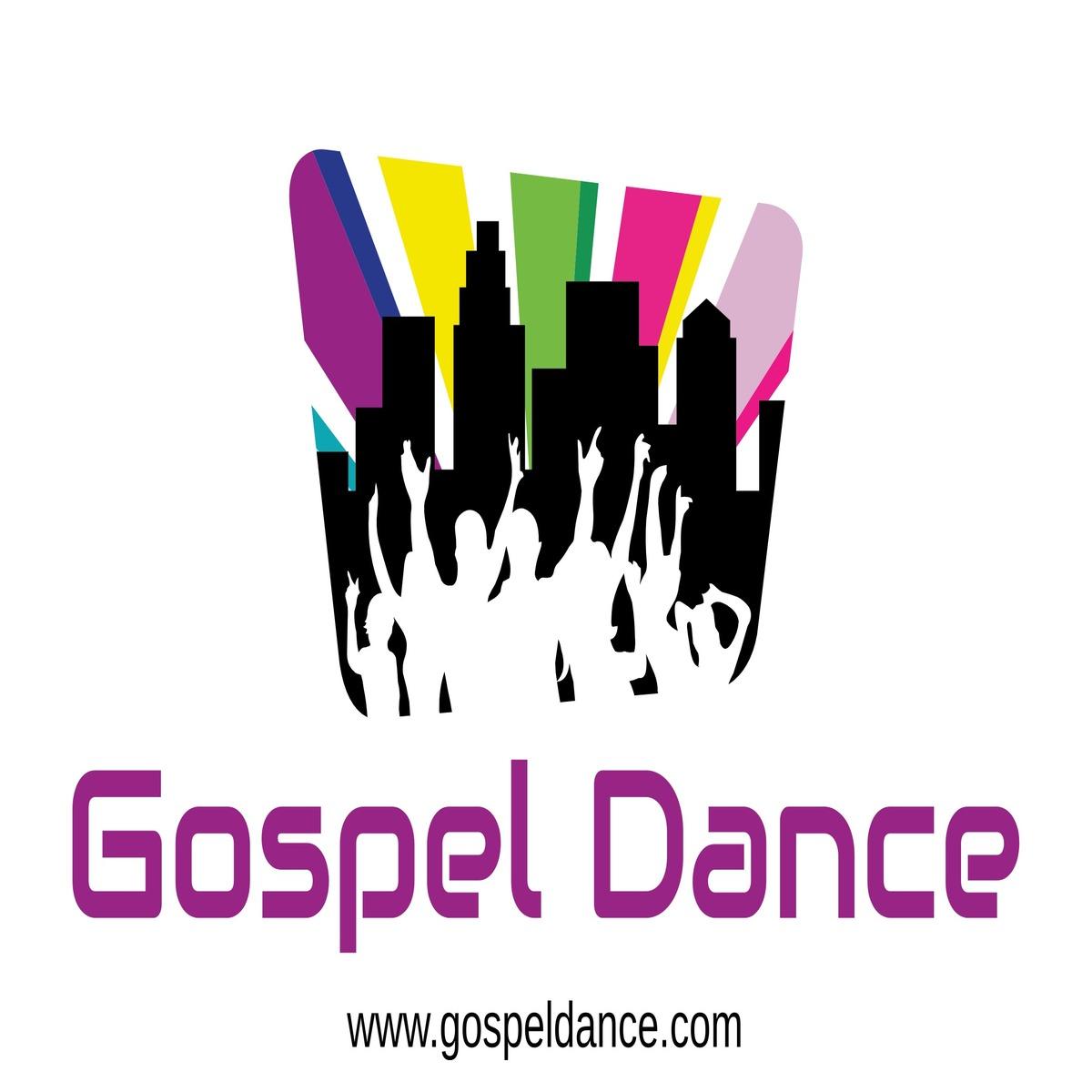 Gospel Dance