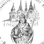 Les Sarments du Hohlandsbourg