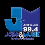 Jobs et Musik Antilles