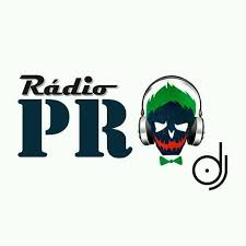 Radio ProDJ