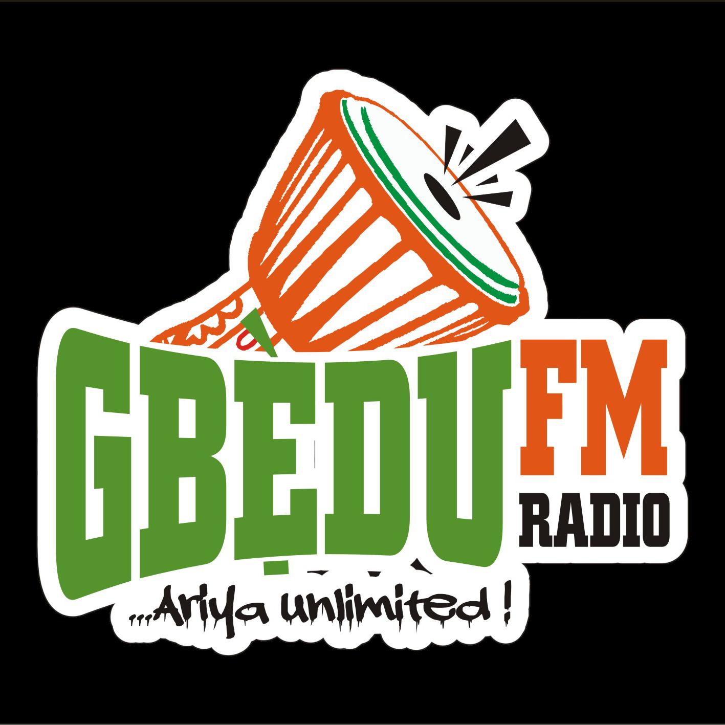 GBEDU FM