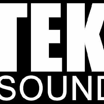 TekSoundRadio