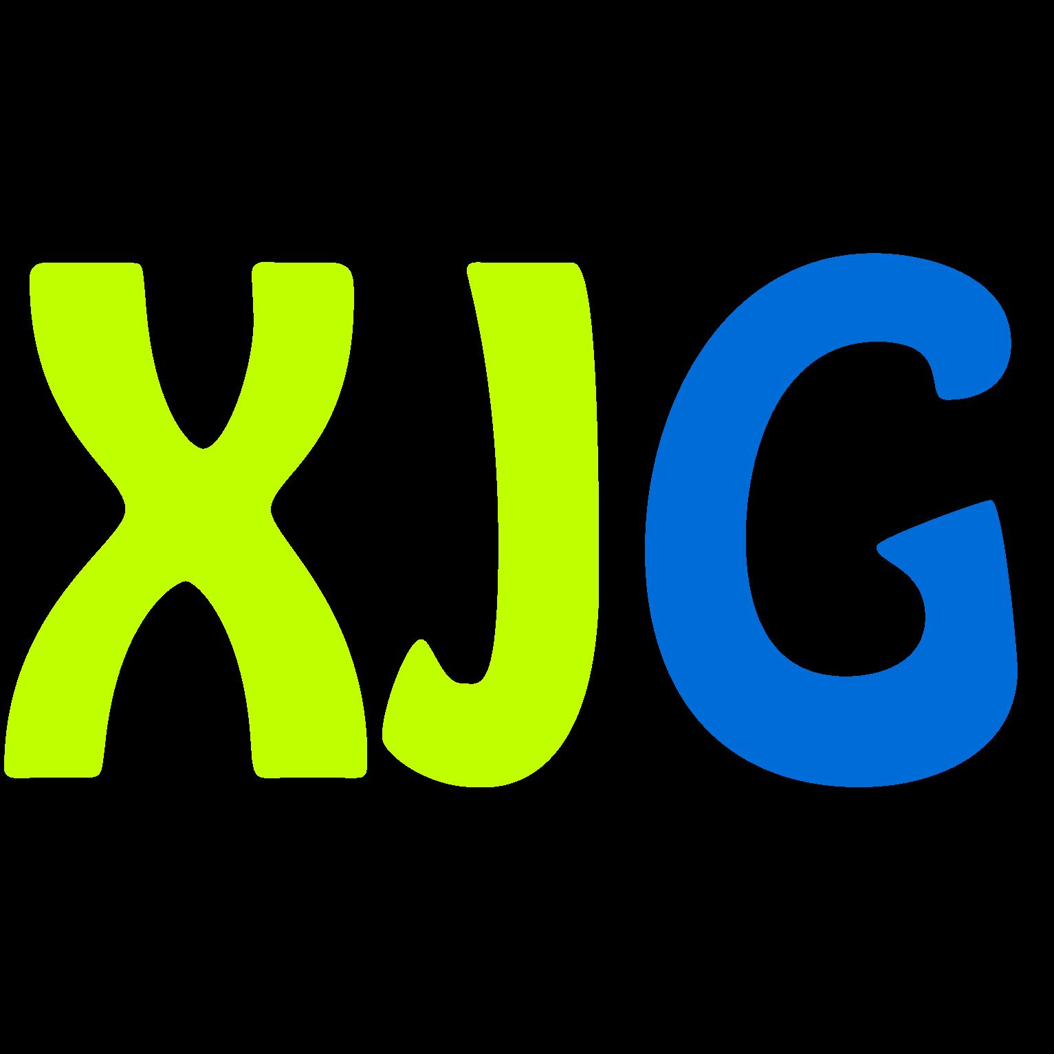 XJGames