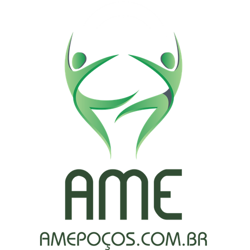 amepocos