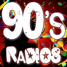 Radio90sDance