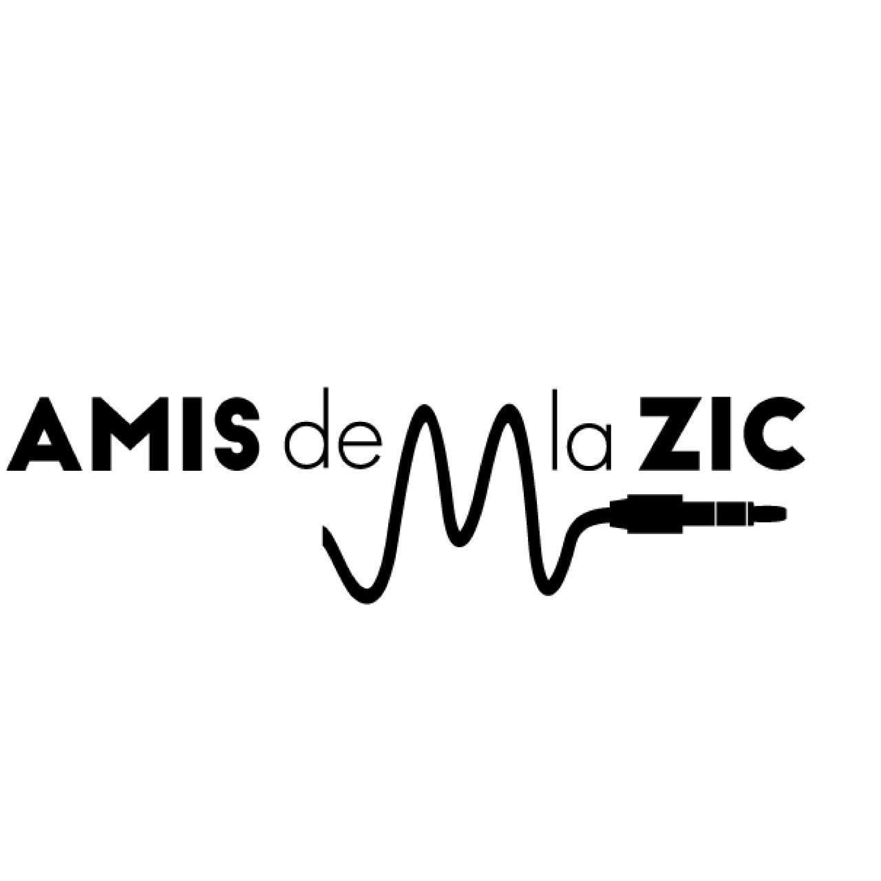 Amis De La Zic Record