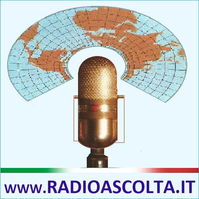 Radio Ascolta it
