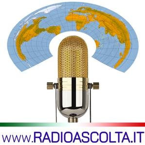 Radio Ascolta - Bella Musica Italiana