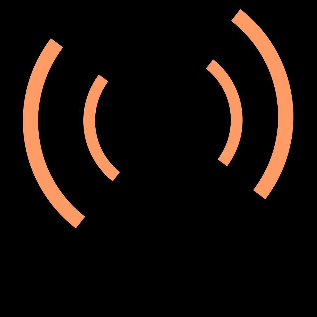 JoysPeace Radio