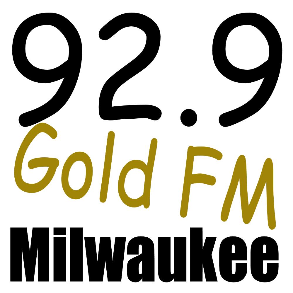 92.9 Gold FM
