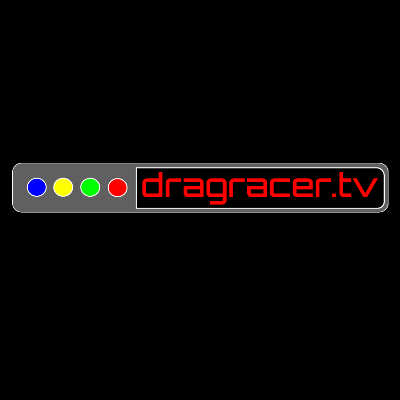 dragracer audio