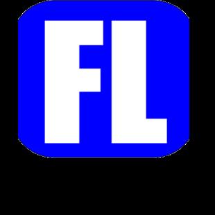 Flämingwelle