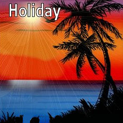 HolidayFM Tiel