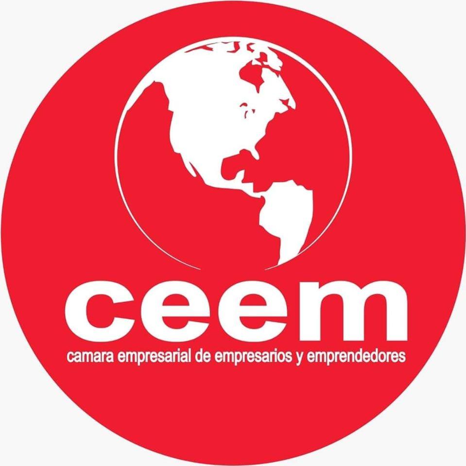 Ceem Internacional