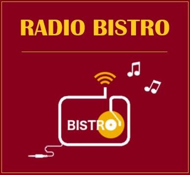 Radio Bistro