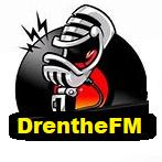 DrentheFM