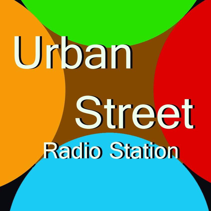 Urban Street Radio
