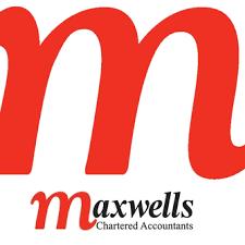 Maxwells MOH