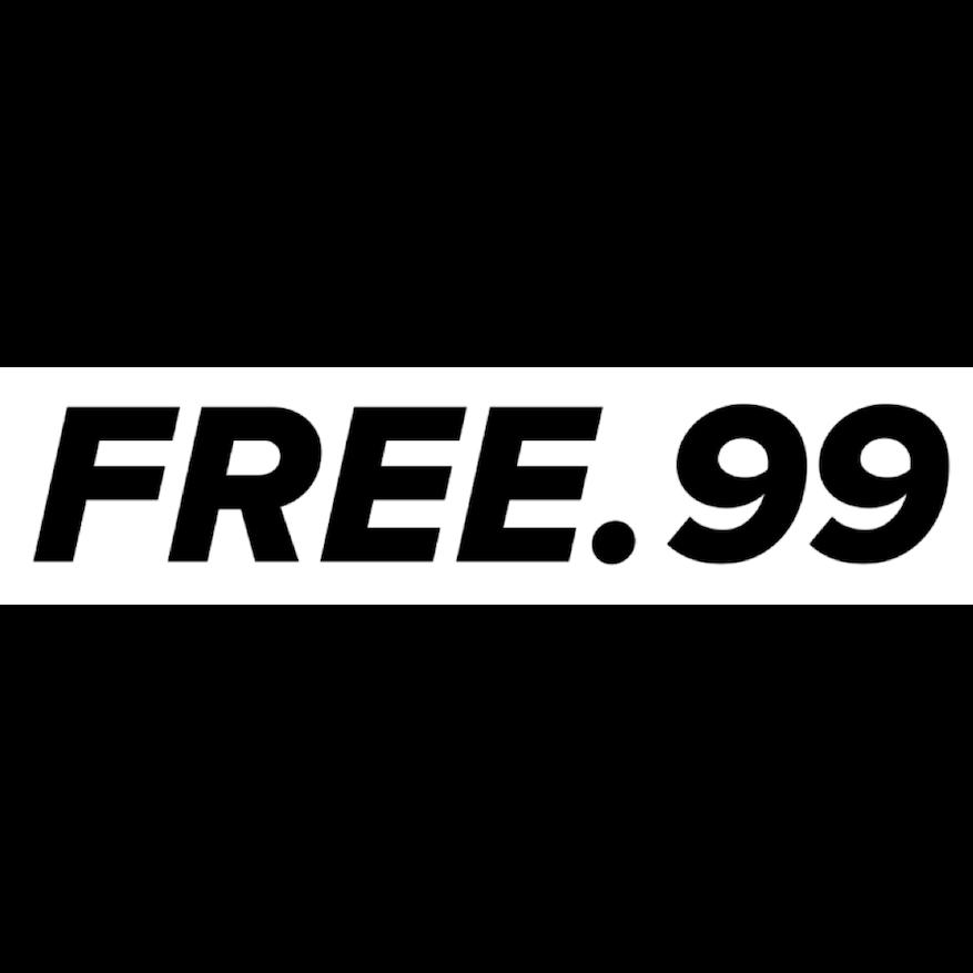 Free99Records