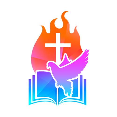 Evangelio de Poder Radio Cristiana