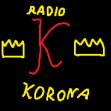 Radio MinecraftzDirta