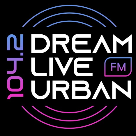 Dream Live Urban