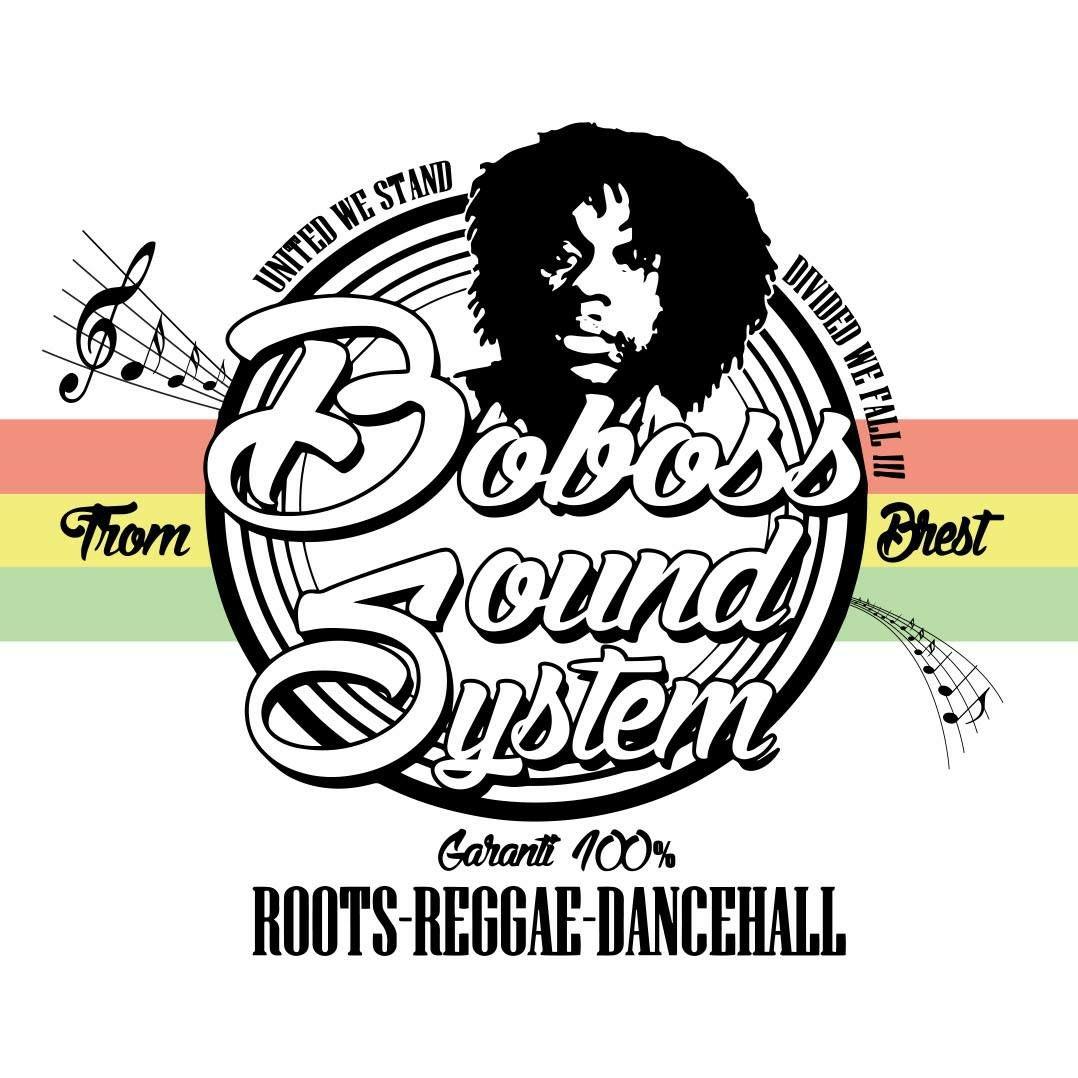 Boboss Sound System