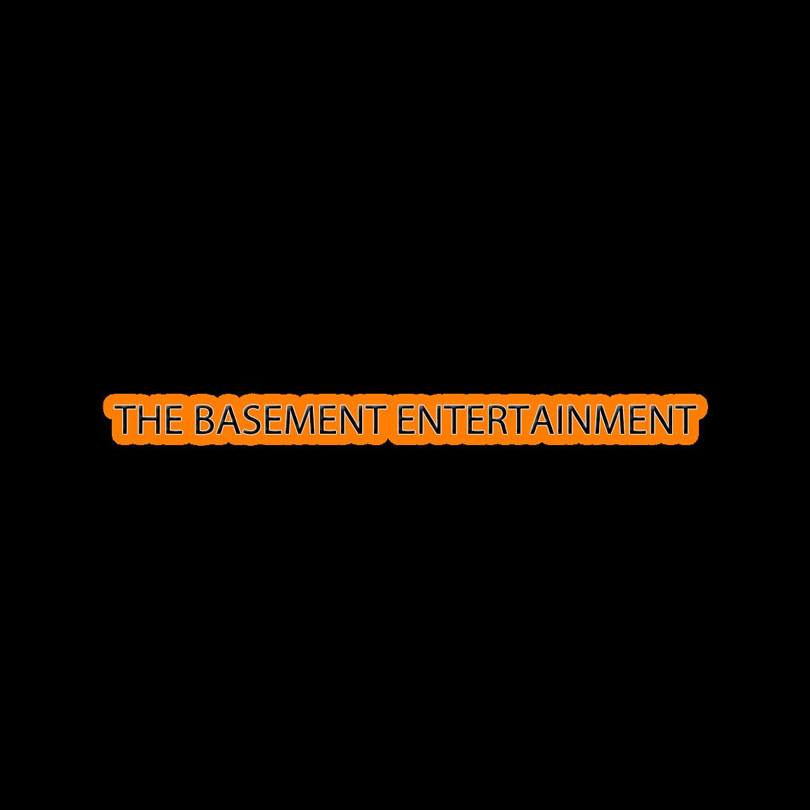 The Basement Entertainment