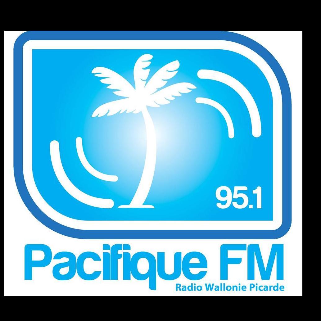 Radio Pacifique Europe