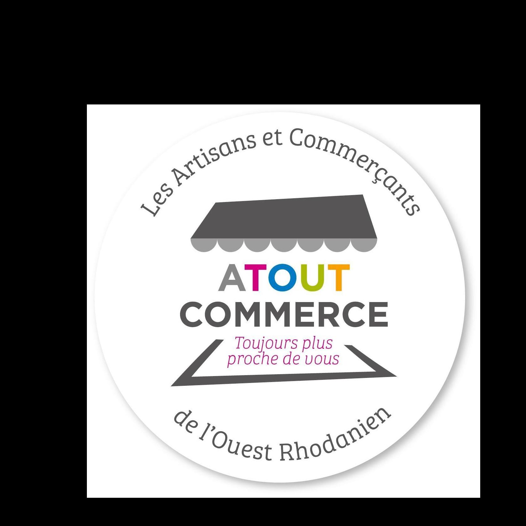 Atout Commerce
