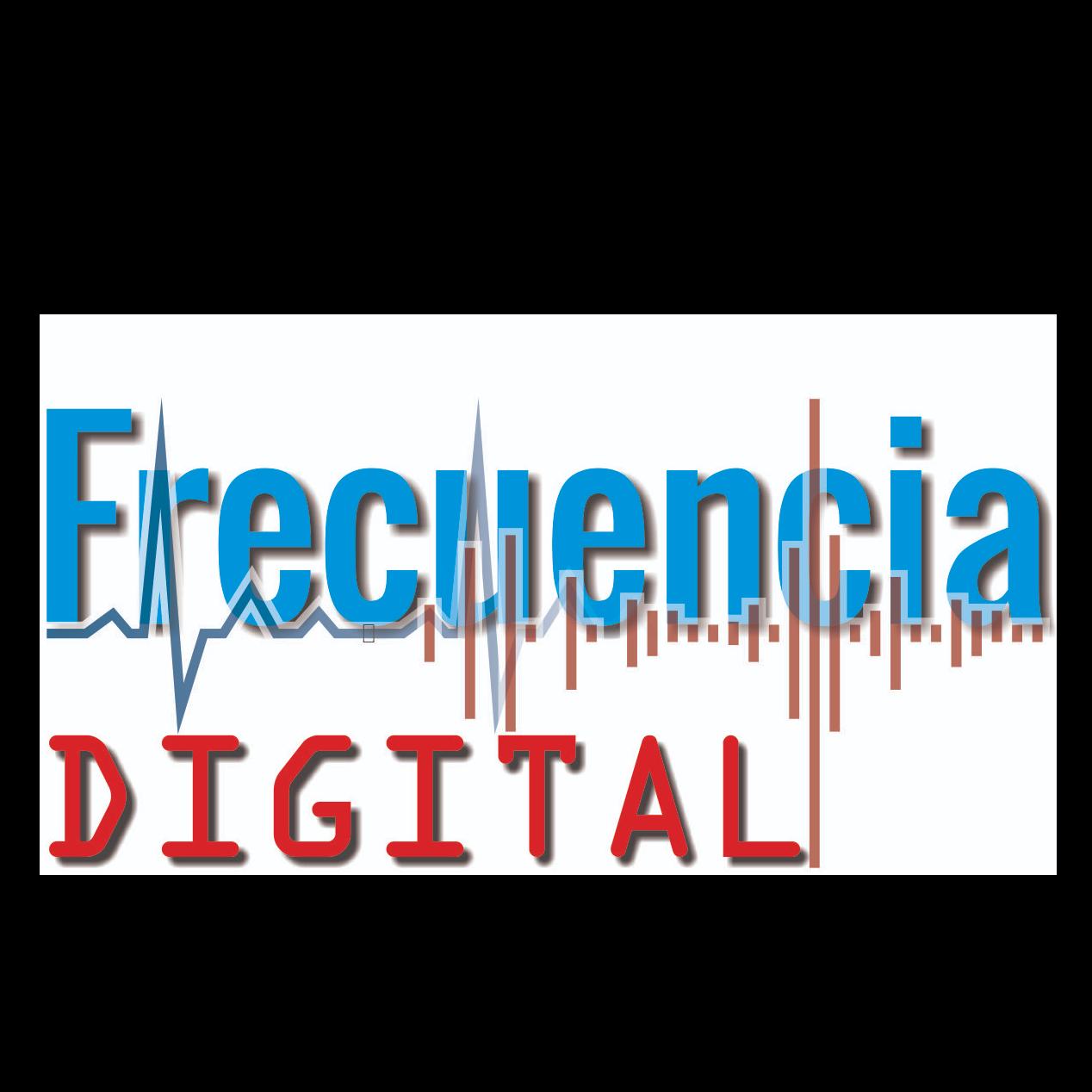 Frecuancia Digital Querétaro