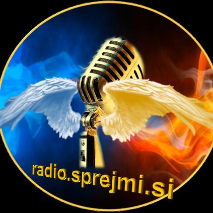 radio.sprejmi.si
