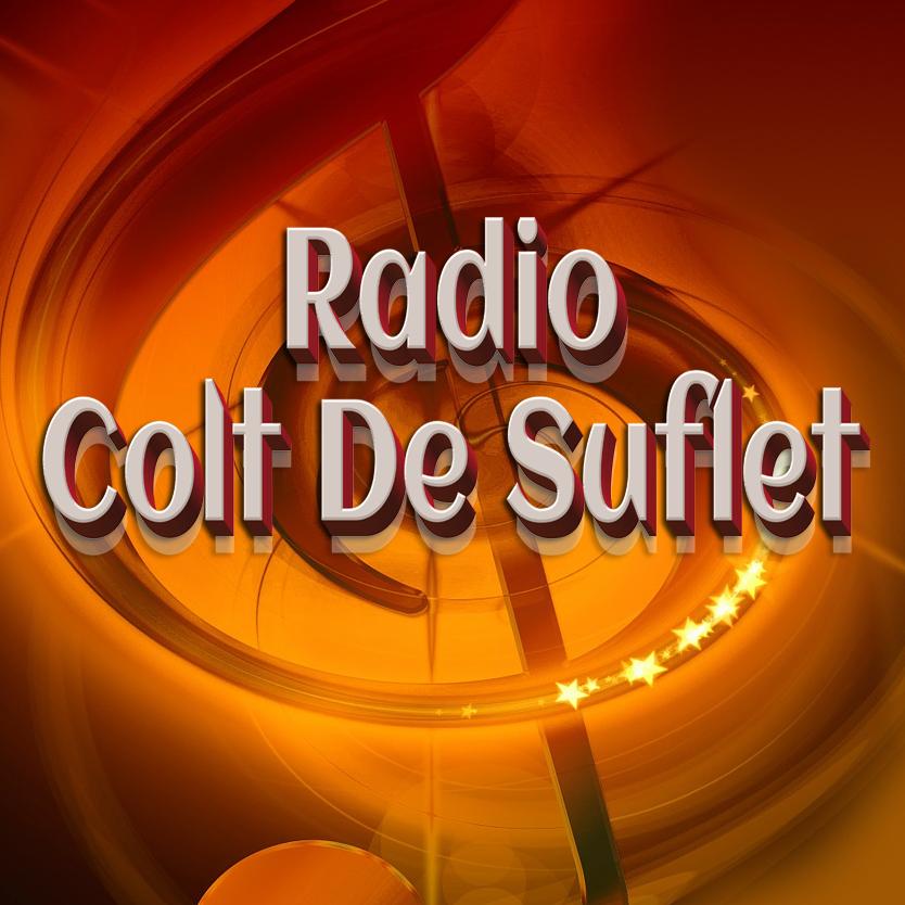Radio Colt De Suflet 2020